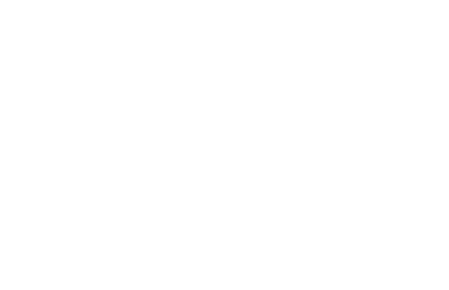 Indago Associates
